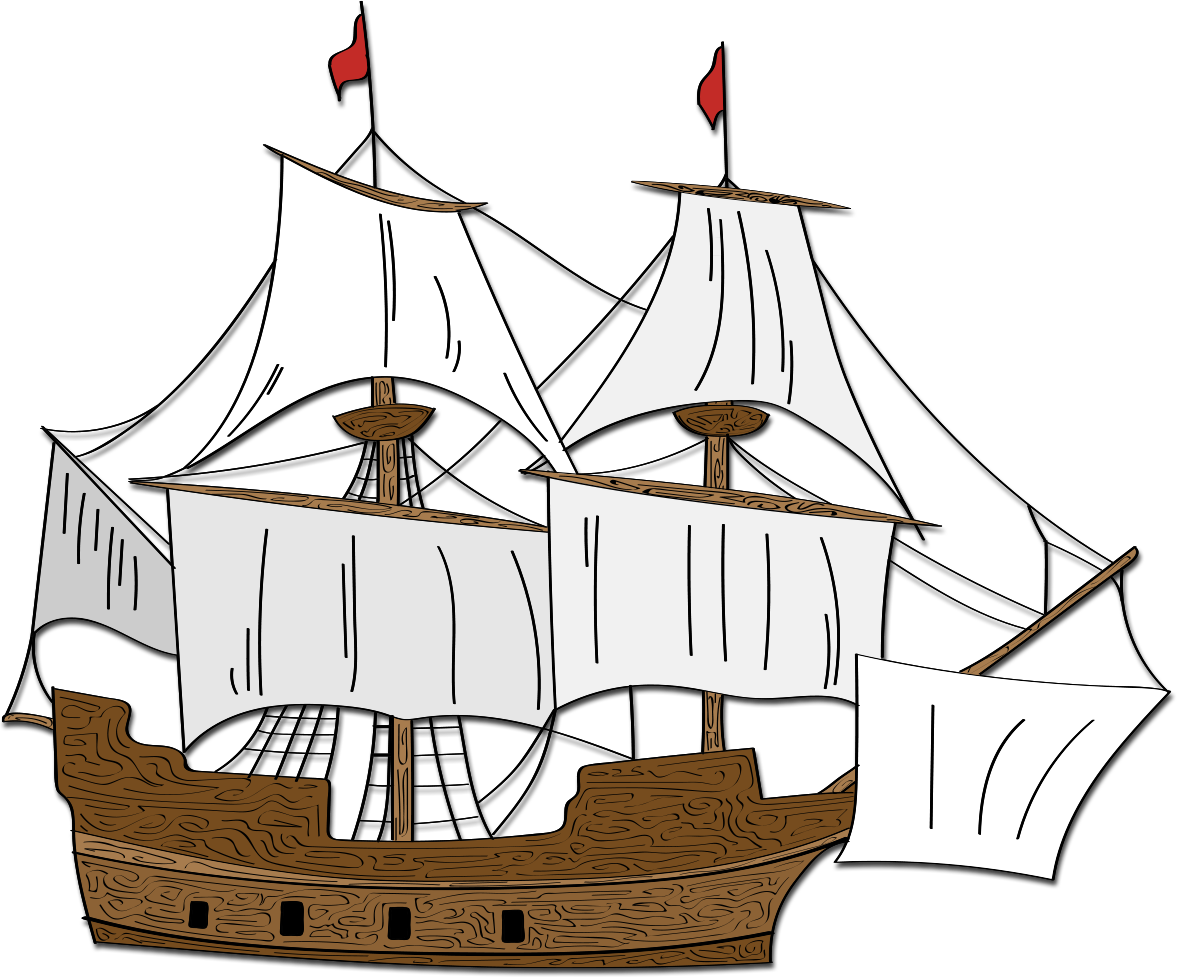Boston tea party png. Buncee during the american