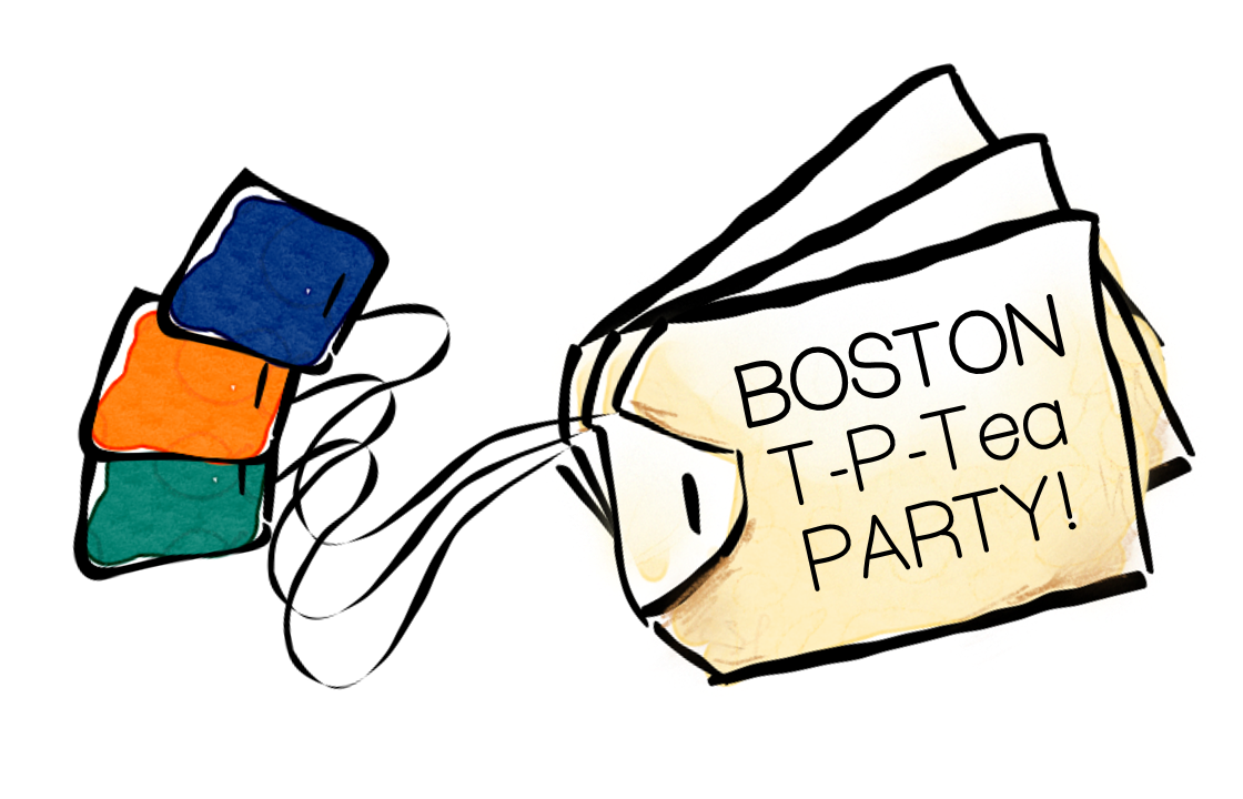 Boston tea party png. Clipart at getdrawings com
