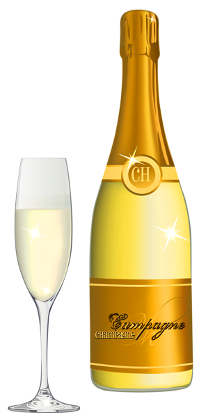 Champagne transparent pop vector. Pin by f on