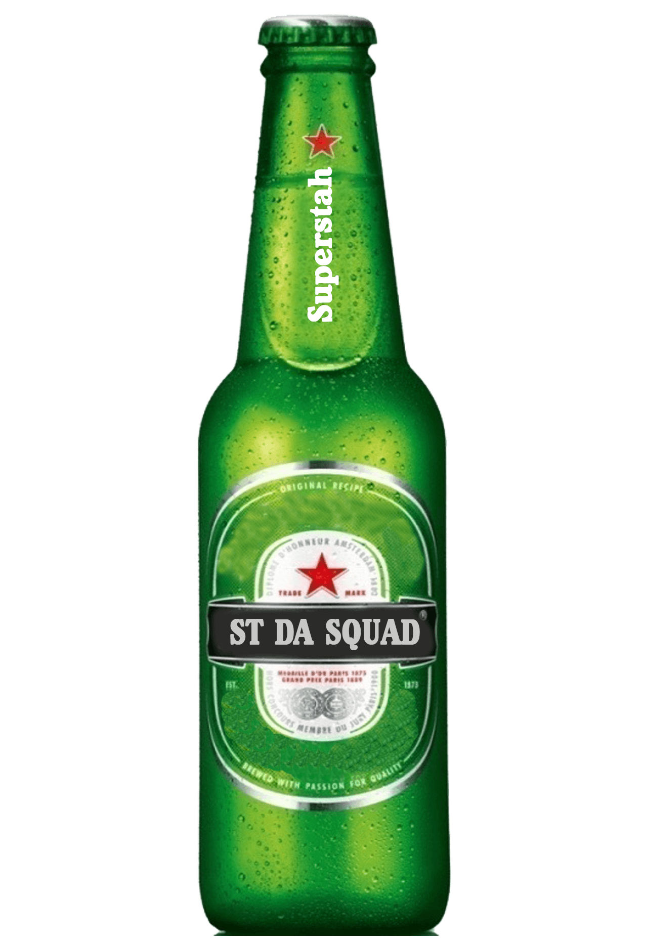 Bottle beer png. Hd transparent images pluspng