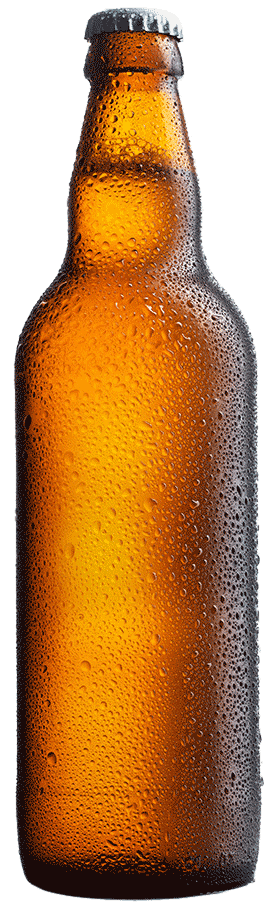 Bottle beer png. Happy harry s shop