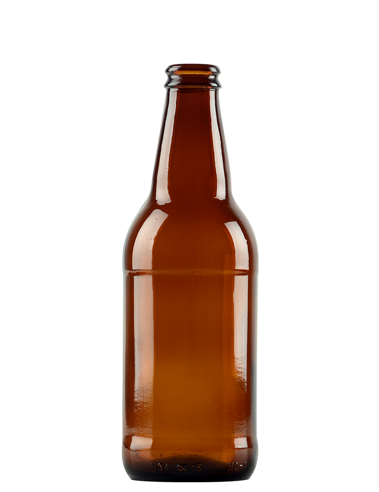 Bottle beer png. Heritage ml united bottles