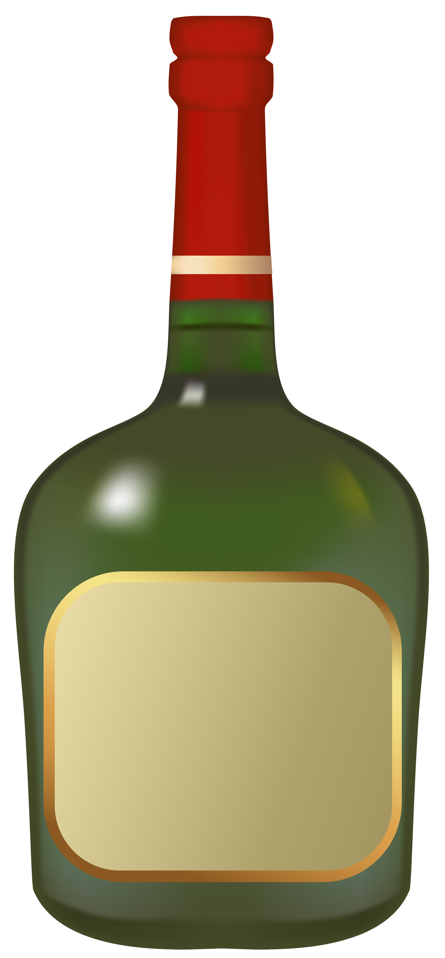 Clipart best web. Liquor bottle png graphic freeuse library