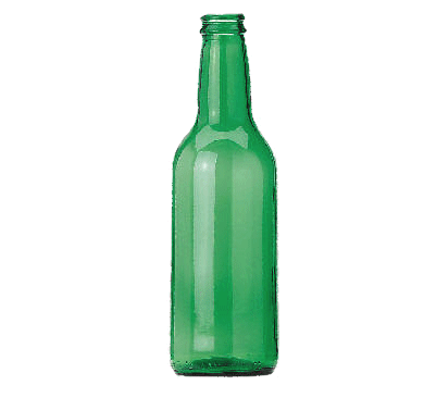 Beer bottle .png. Green clipart photos transparentpng