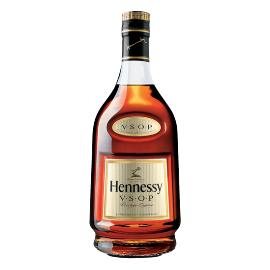 Bottle hennessy png. Brewbound beer wine and