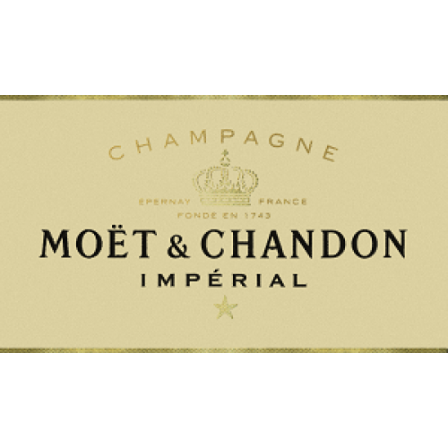 Wine champagne . Bottle label png graphic royalty free stock