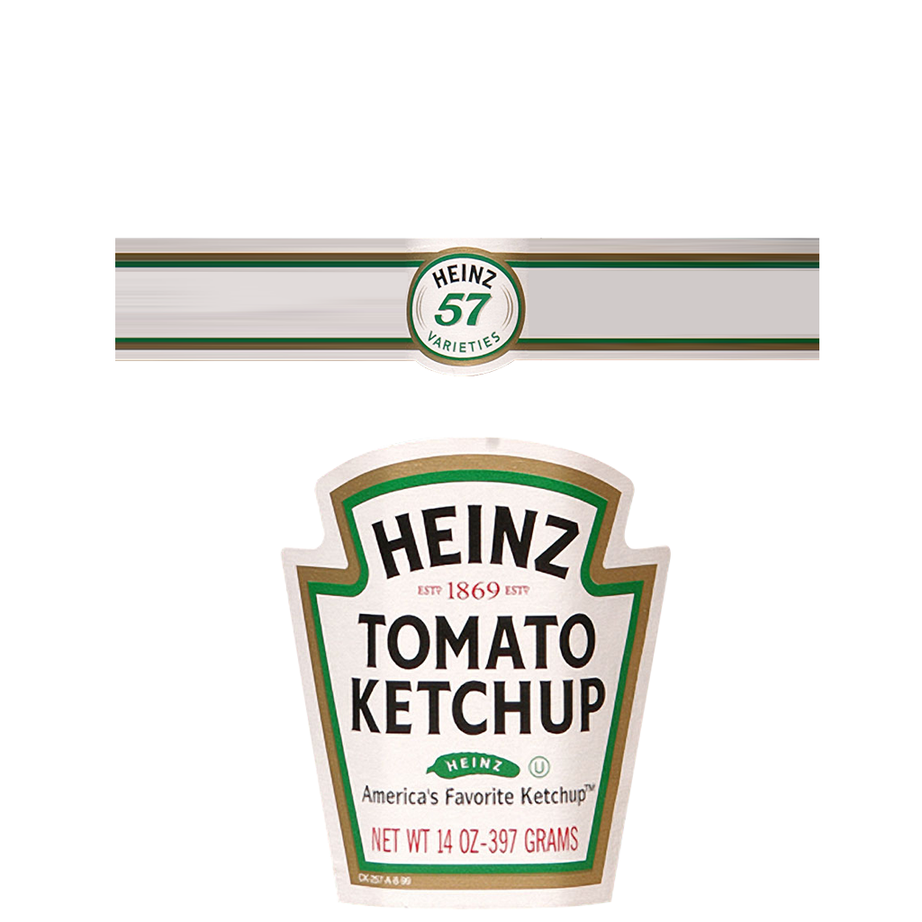 American diner textures ketchup. Bottle label png picture freeuse