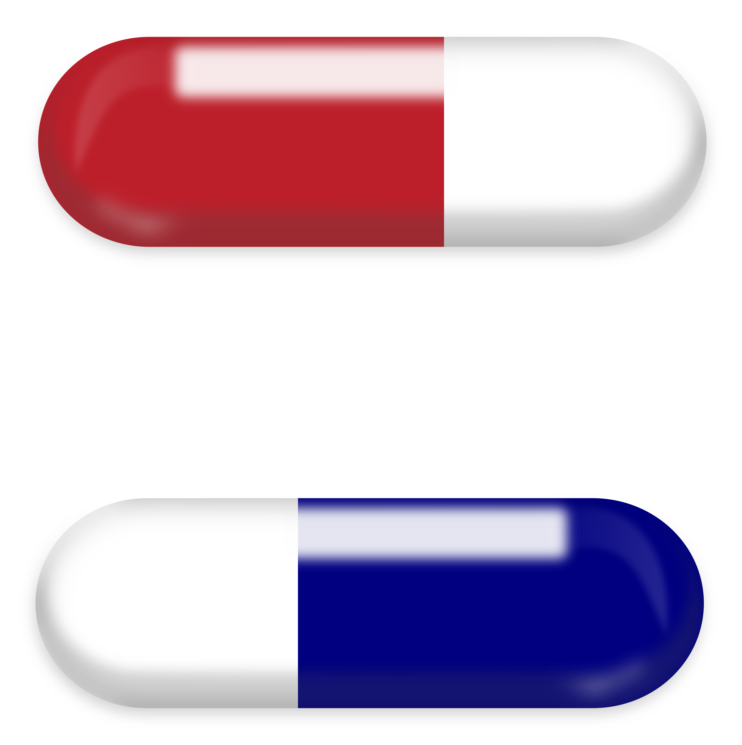 Pill transparent generic. Pills icons png free