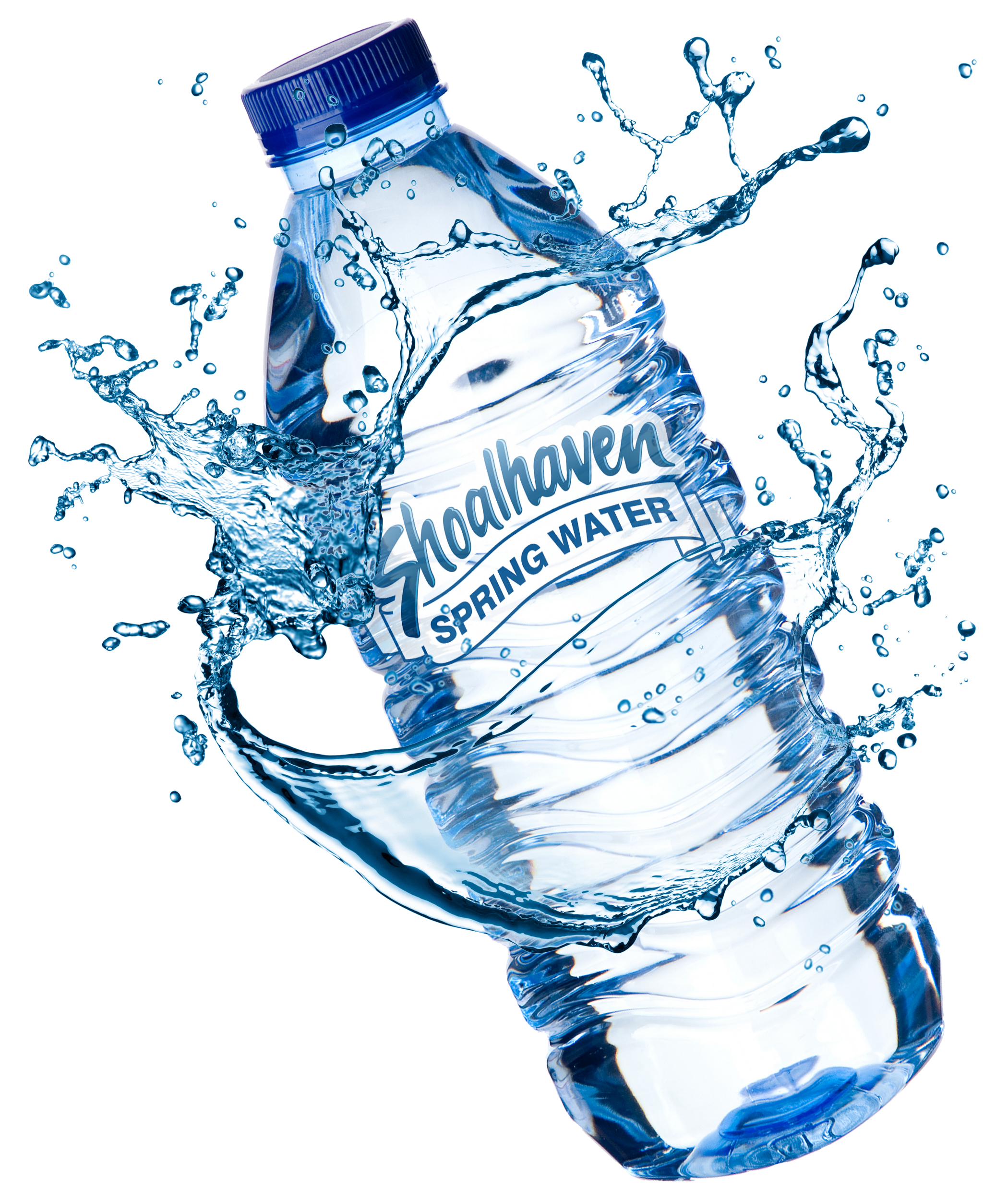 Bottle of water png. Image free drops images