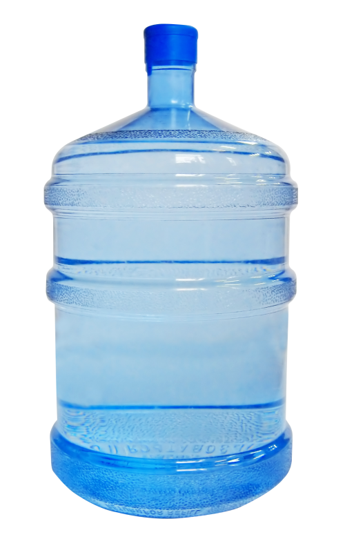 Bottle of water png. Can transparent image pngpix