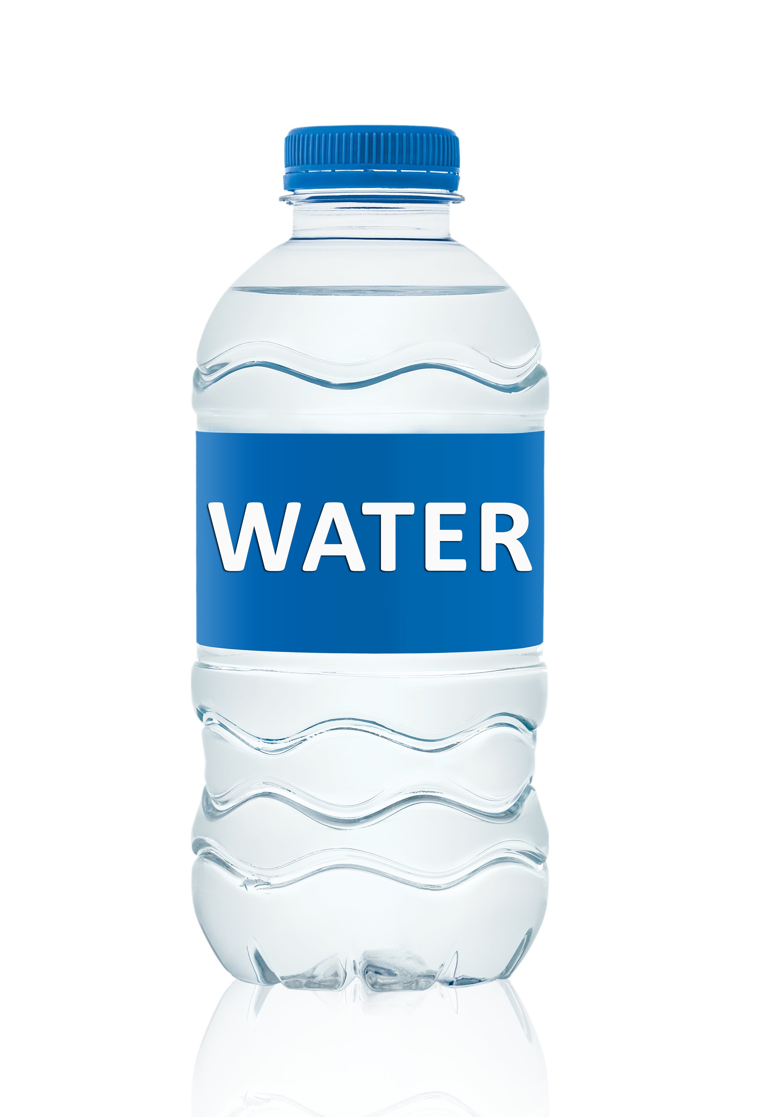 Bottle of water png. Compare filters lifesource