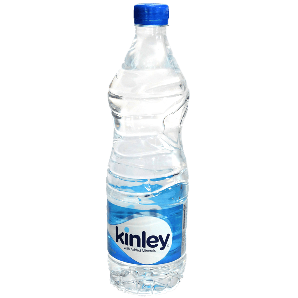 Bottle water png. Transparent images all