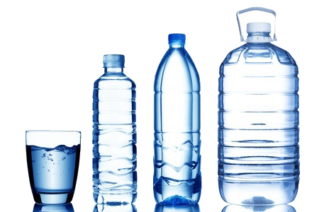 Bottle water png. Transparent pictures free icons