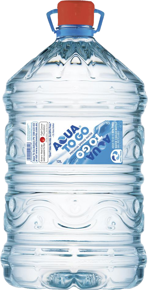 Bottle water png. Images free download image