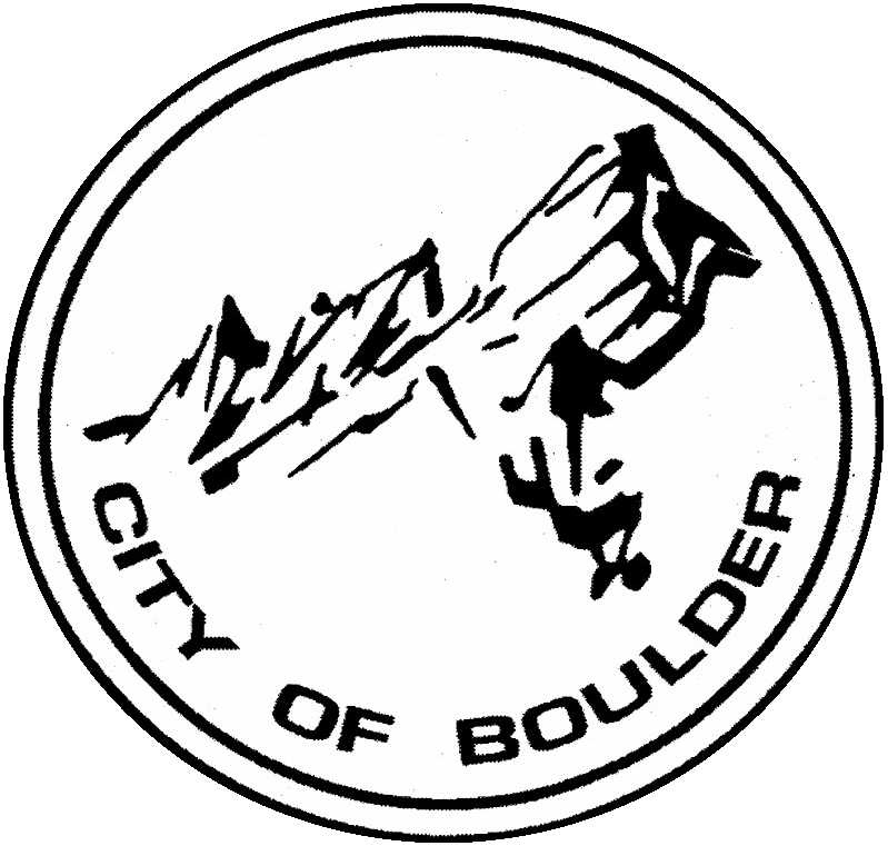 Boulder city png. Code for our sponsors
