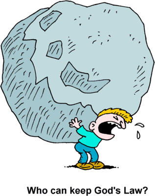 Boulder clipart. Image lifting a who