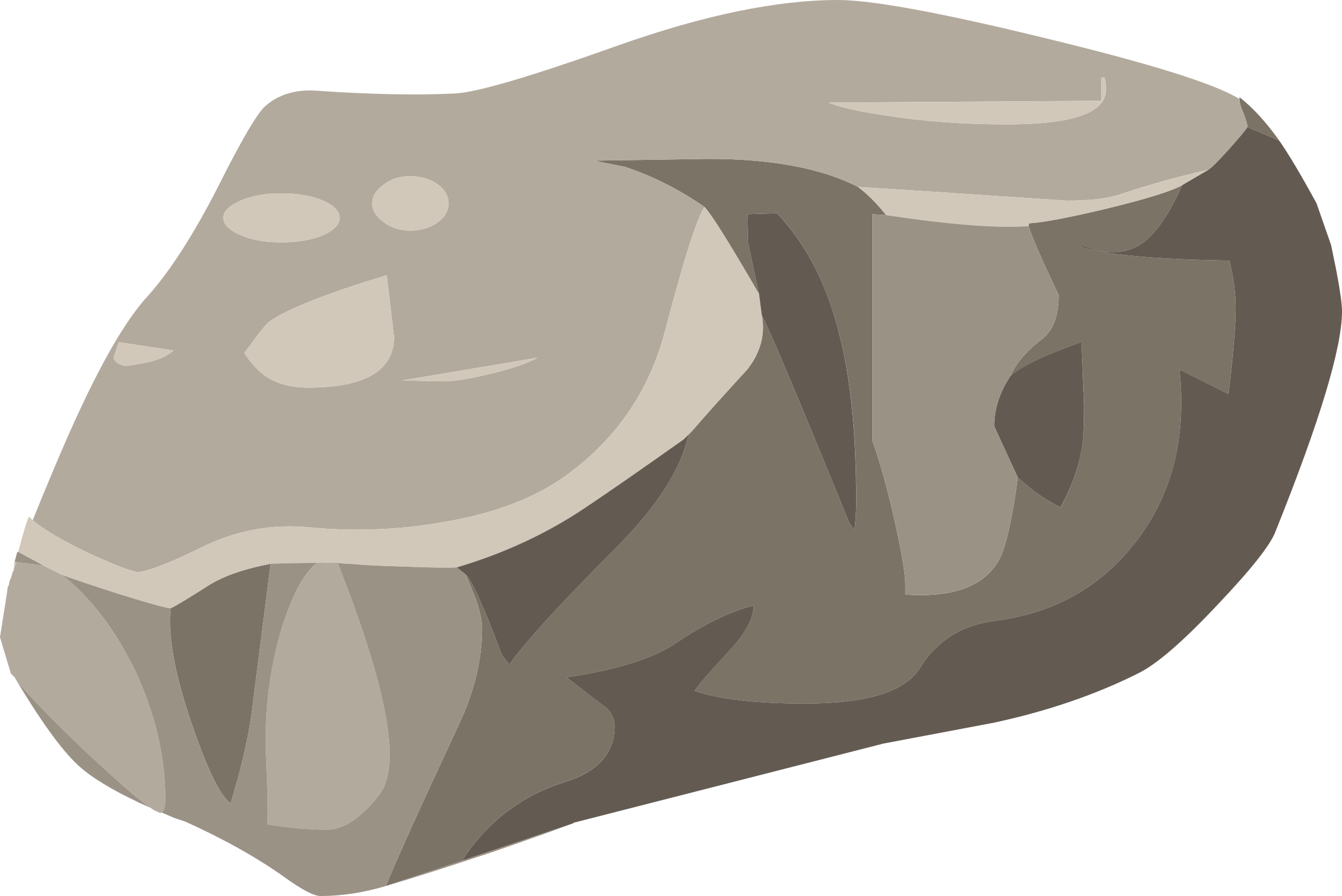 Boulder clipart animated. Rock pencil and in