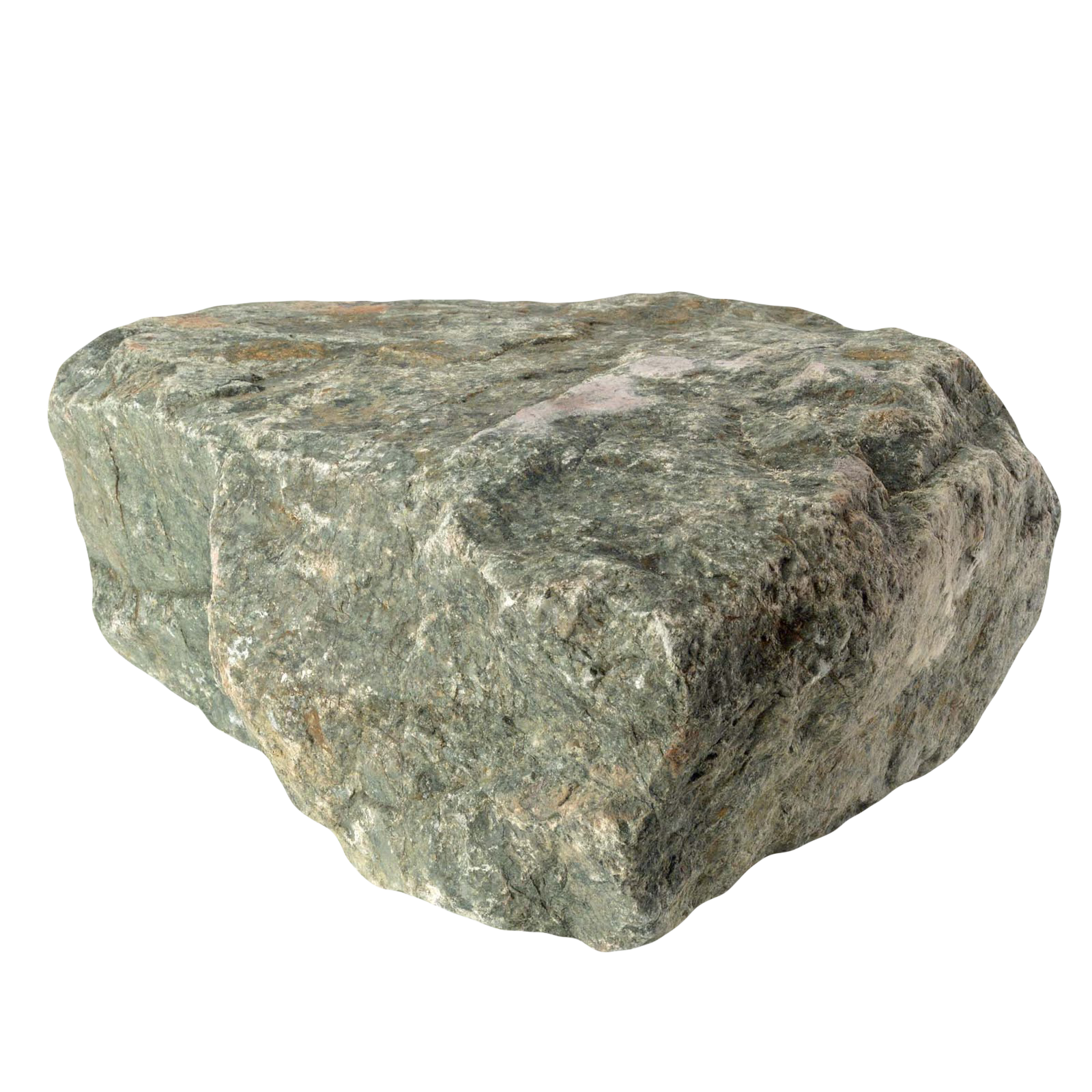 Boulder drawing limestone rock. Stone hd png transparent