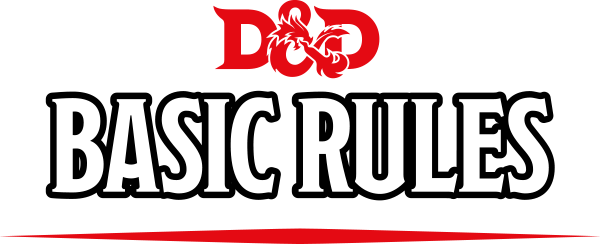 Player s basic rules. D20 transparent hour banner freeuse stock