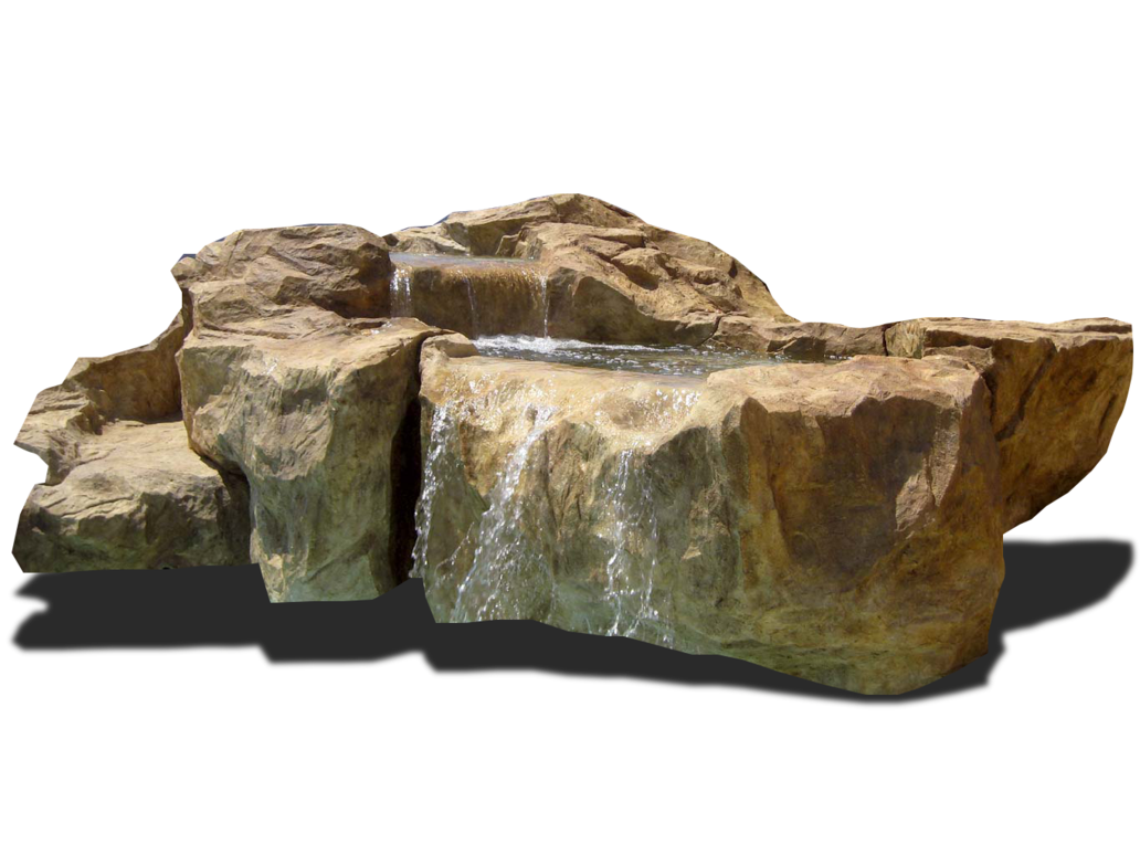 Boulder transparent feature. Rocks png images pinterest