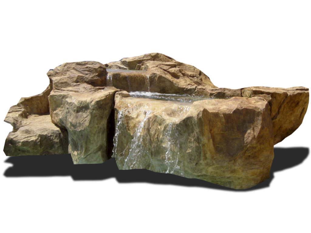 Boulder vector rock. Png photo peoplepng com