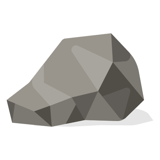 Boulder vector rubble. Rock transparent png svg