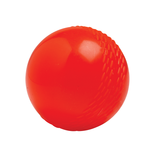 Bouncy ball png. Training balls cricket official