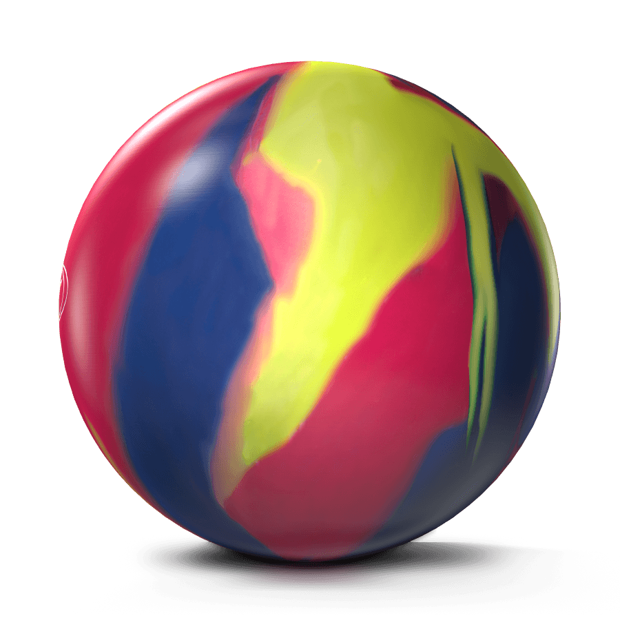 Bouncy ball png. Optimus solid