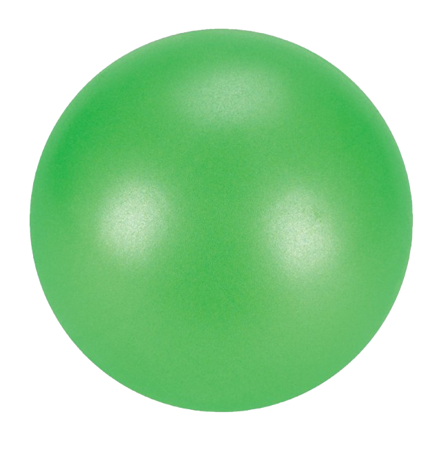 Bouncy ball png. Therapy trio vital links