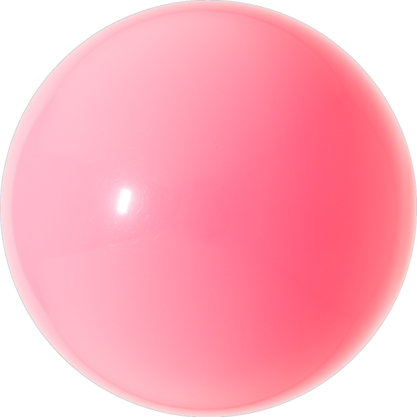 Bouncy ball png. Sanwa denshi solid color