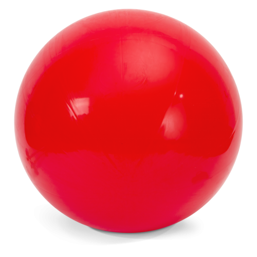 Bouncy ball png. Physio gymnic cm schelde