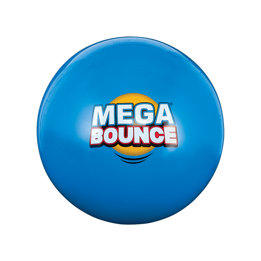 Bouncy ball png. Mega bounce choose your