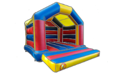 Bouncy castle png. Home hire stockport click