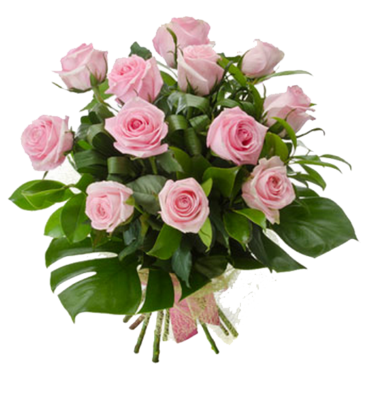 Images free download pngmart. Transparent png bouquet of flowers clip freeuse download