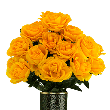 Bouquet of yellow roses png. Rose sm