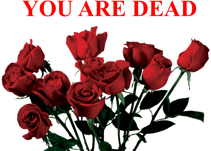Bouquet png tumblr. Download aesthetic roses red