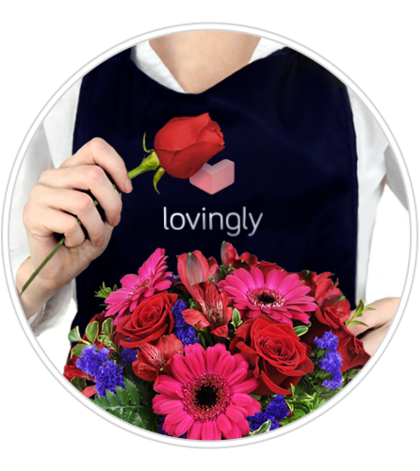 Bouquet vector valentine flower. S day special iowa