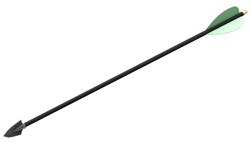 Arrow png bow. Image compound fallout wiki