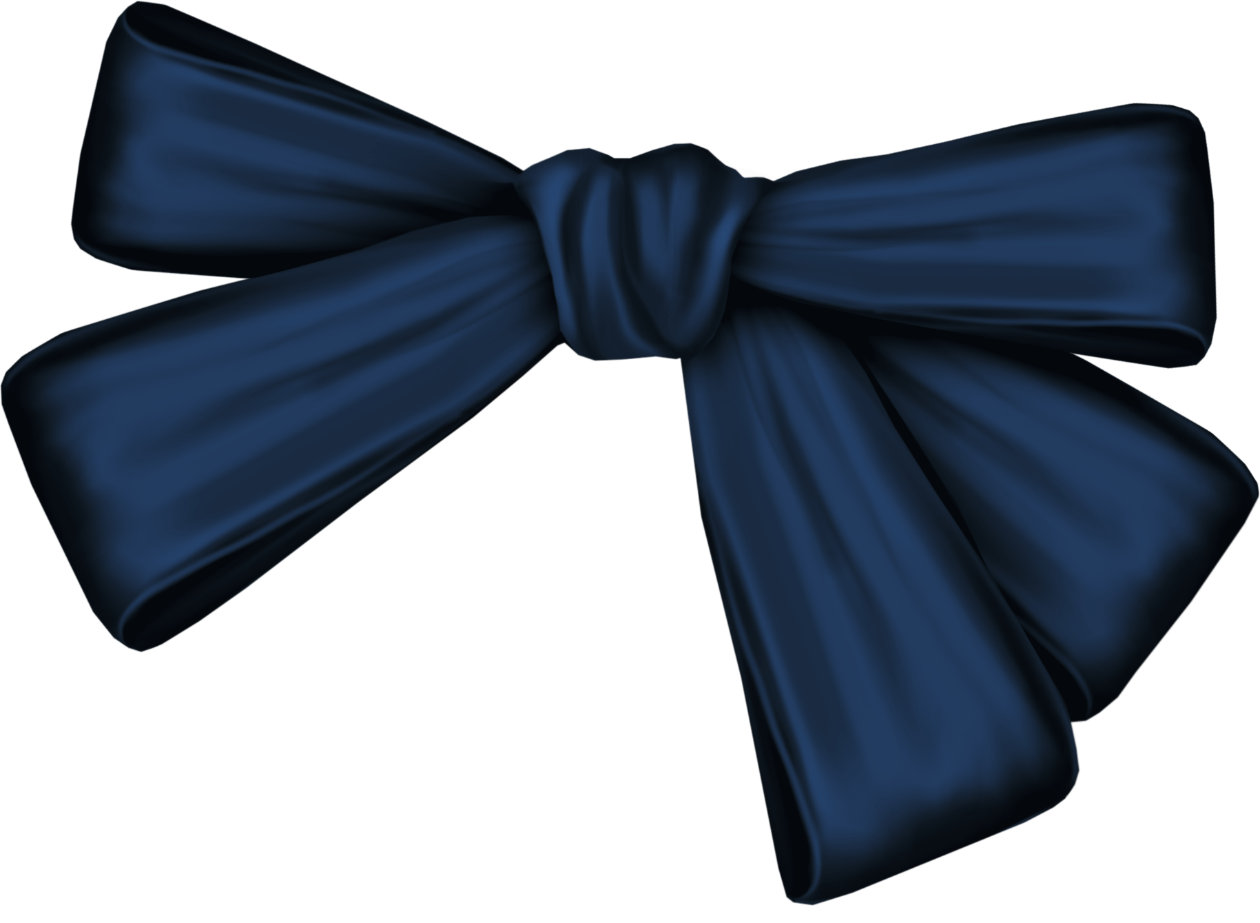 Bow clipart dark blue. Large clipsrt gallery yopriceville