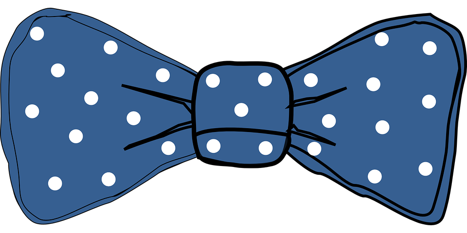 Bow clipart dark blue. Baby tie png transparent