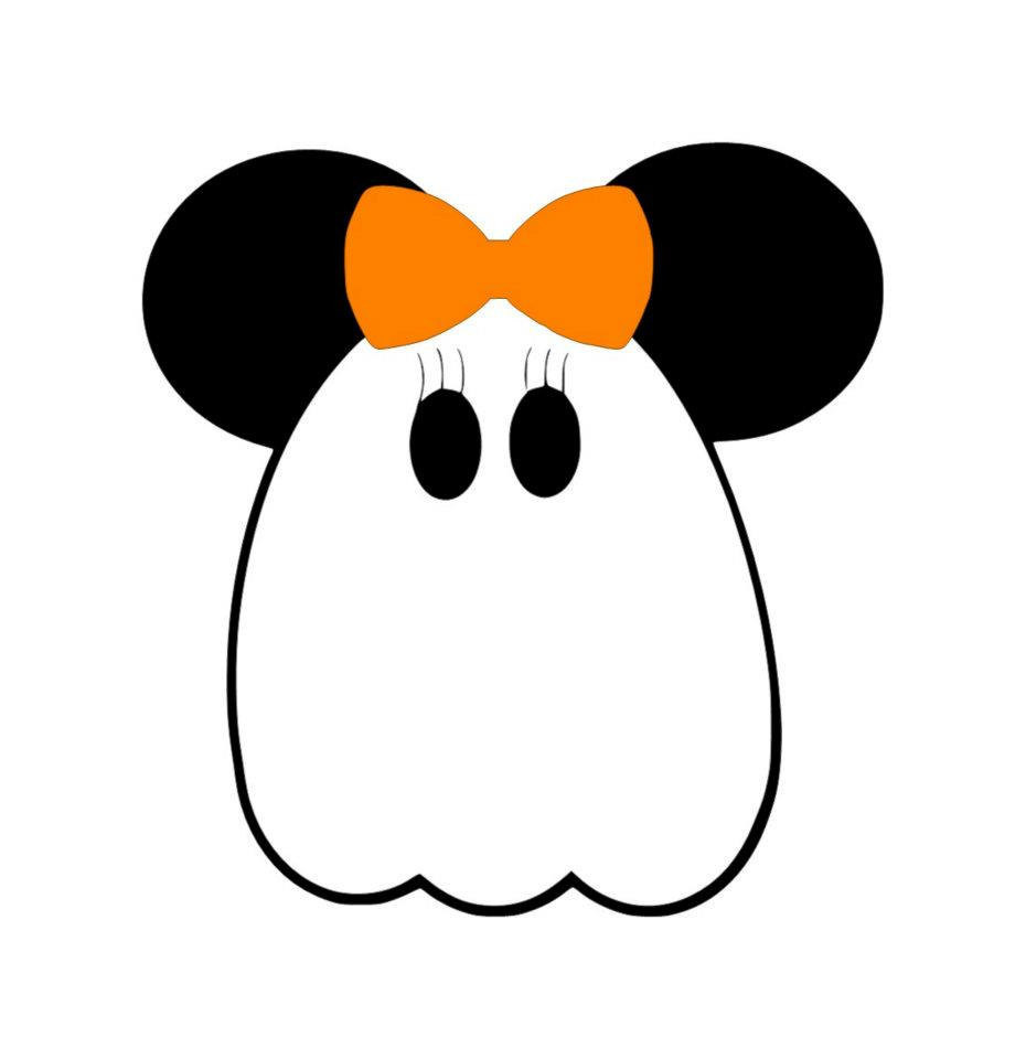 Bow clipart ghost. Fresh image of