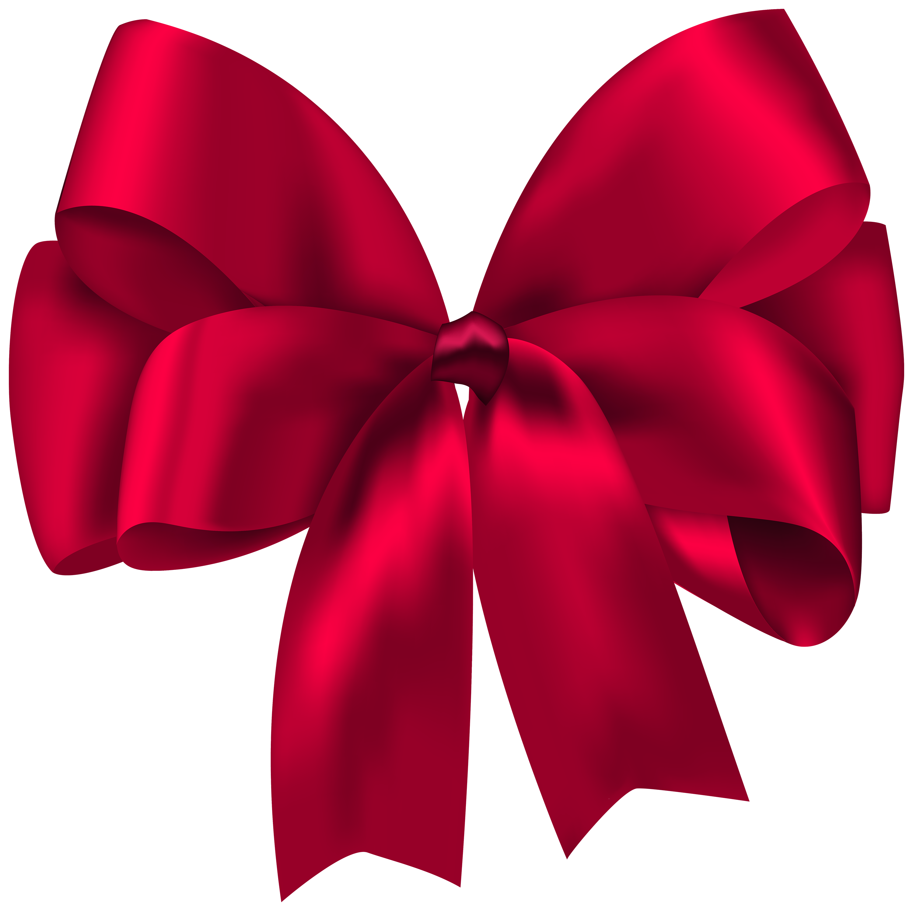 Bow clipart png. Beautiful red best web
