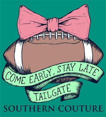 Bow clipart southern. Best couture images