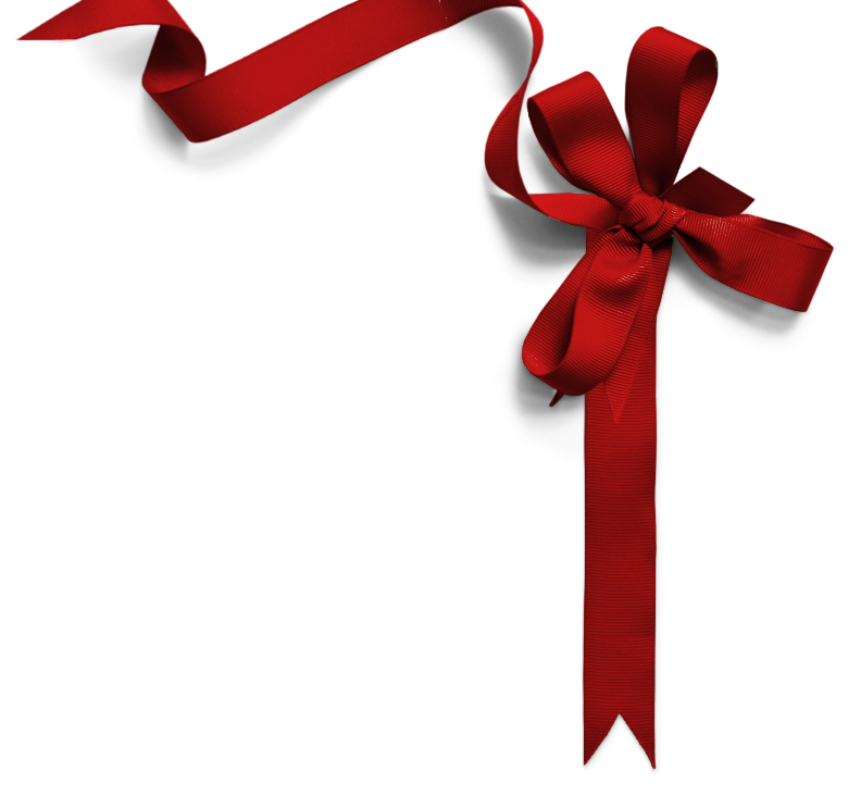 Bow png transparent. Ribbon images all file