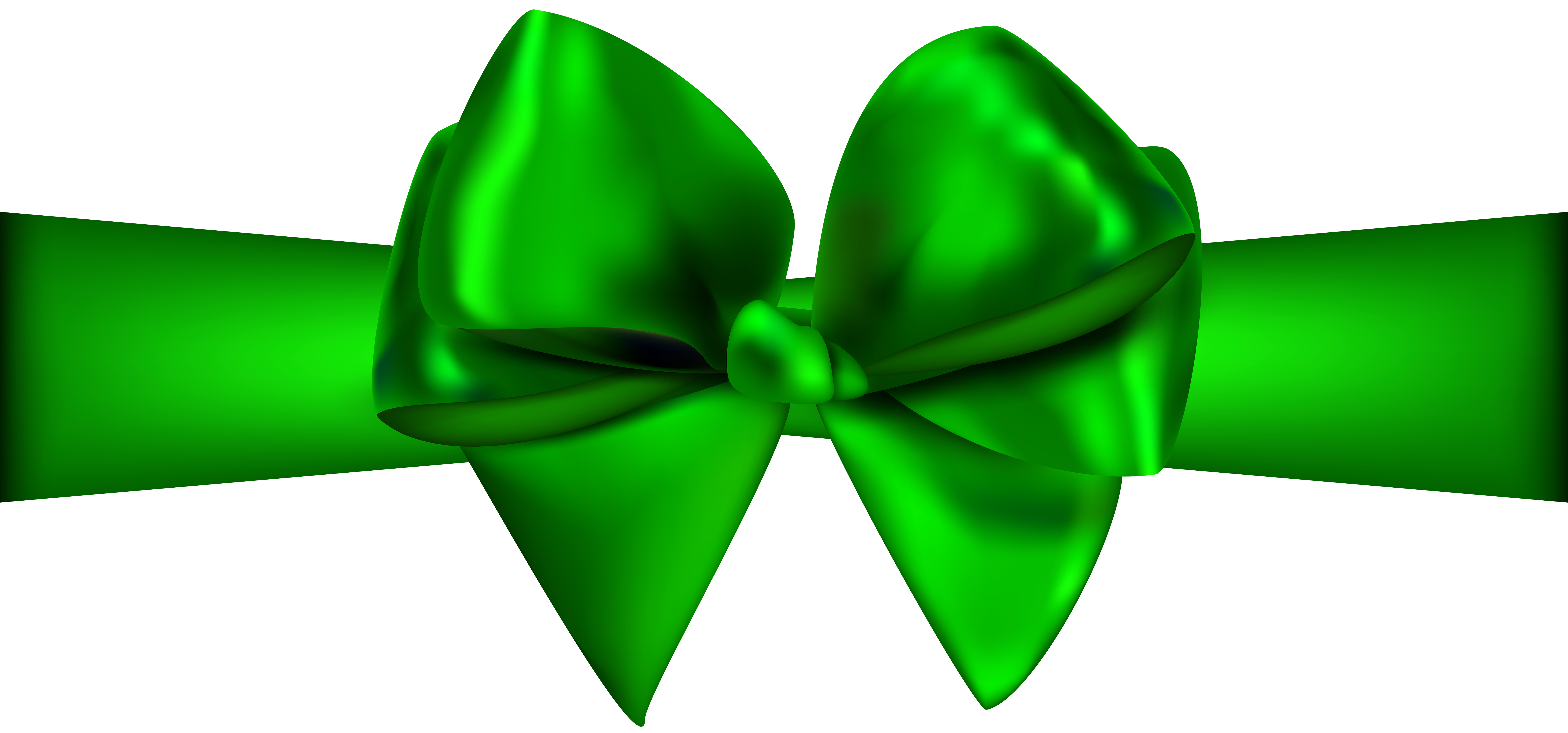 Bow tie clipart png. At getdrawings com free
