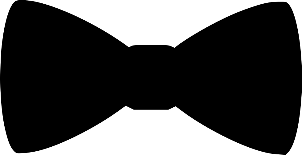 Svg and png files elmo bowtie. Bow tie dress formal