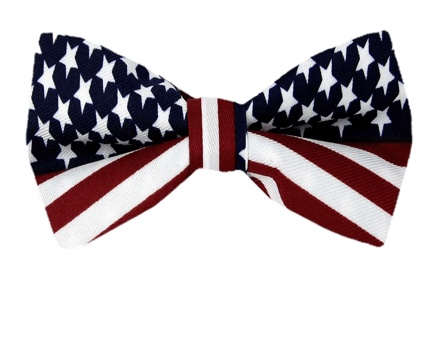 Bow tie png. Ties transparent images stickpng