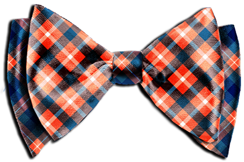 Bow tie png. Design your own custom