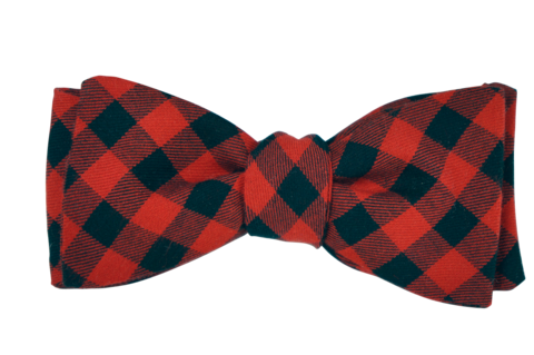Png bowtie. Handmade bow ties casual