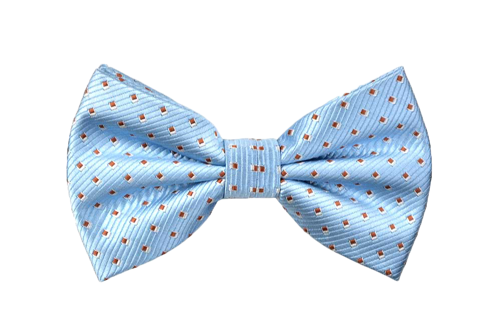 Bow tie png transparent. Baby images pluspng spotted